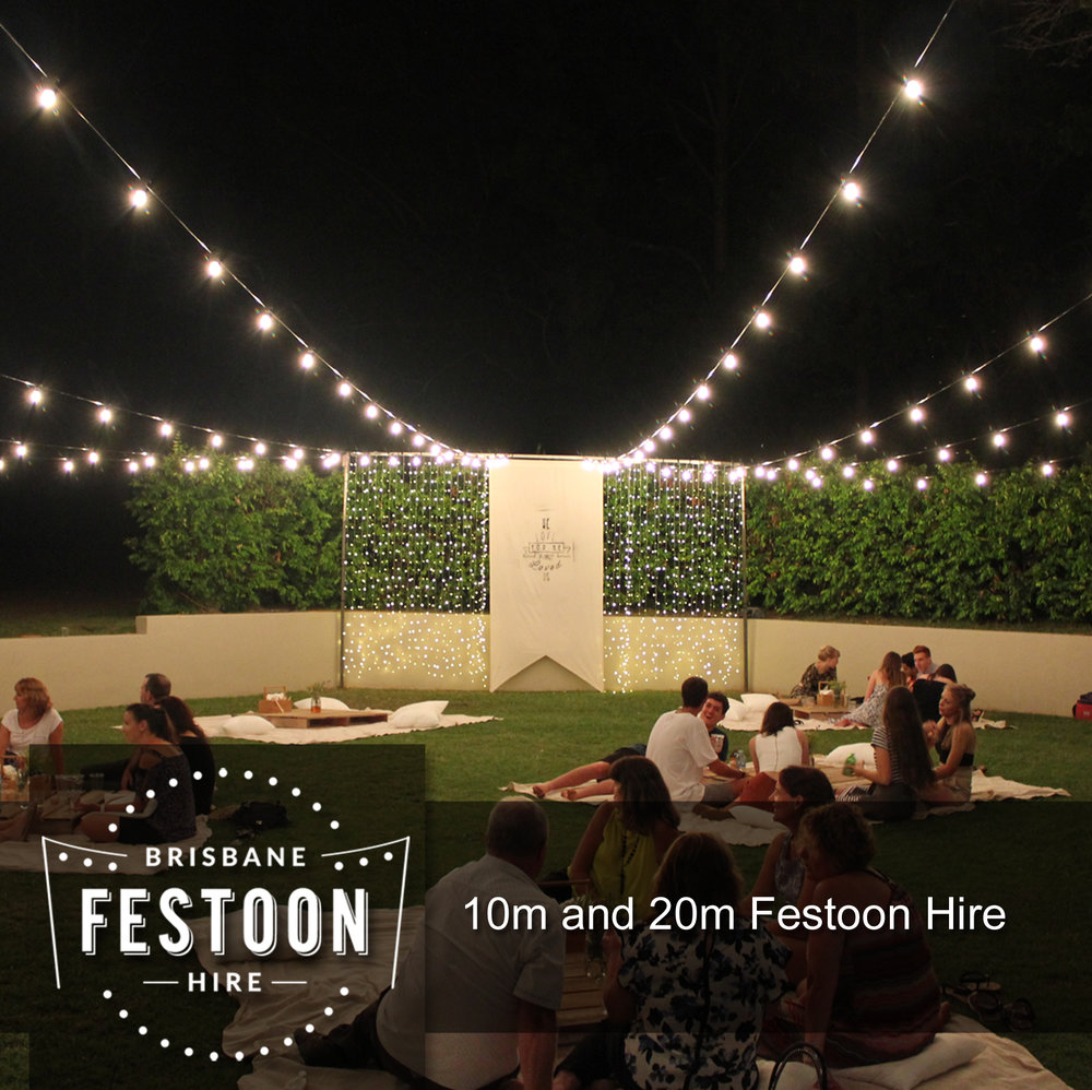 Brisbane Festoon Hire - 10m and 20m Festoon Hire 6.jpg