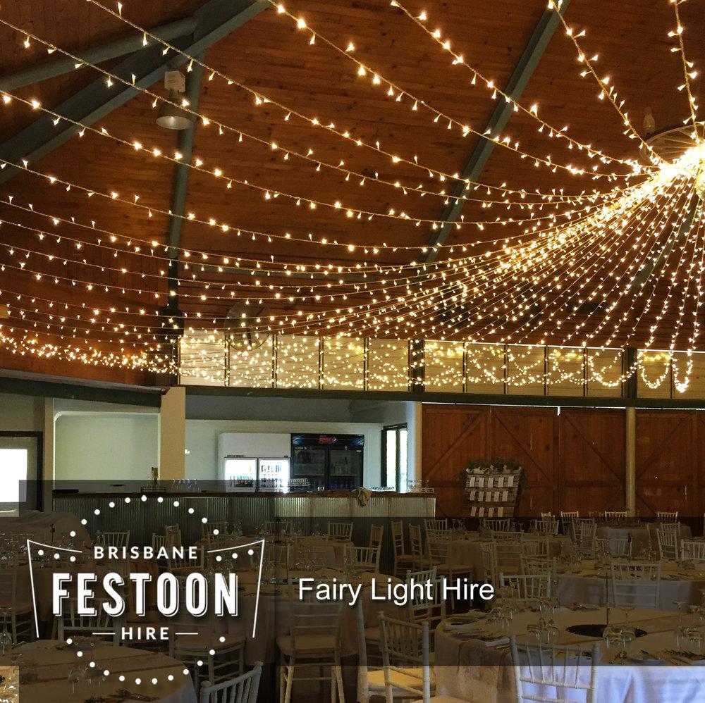 Brisbane Festoon Hire - Fairy Light Hire 2.jpg