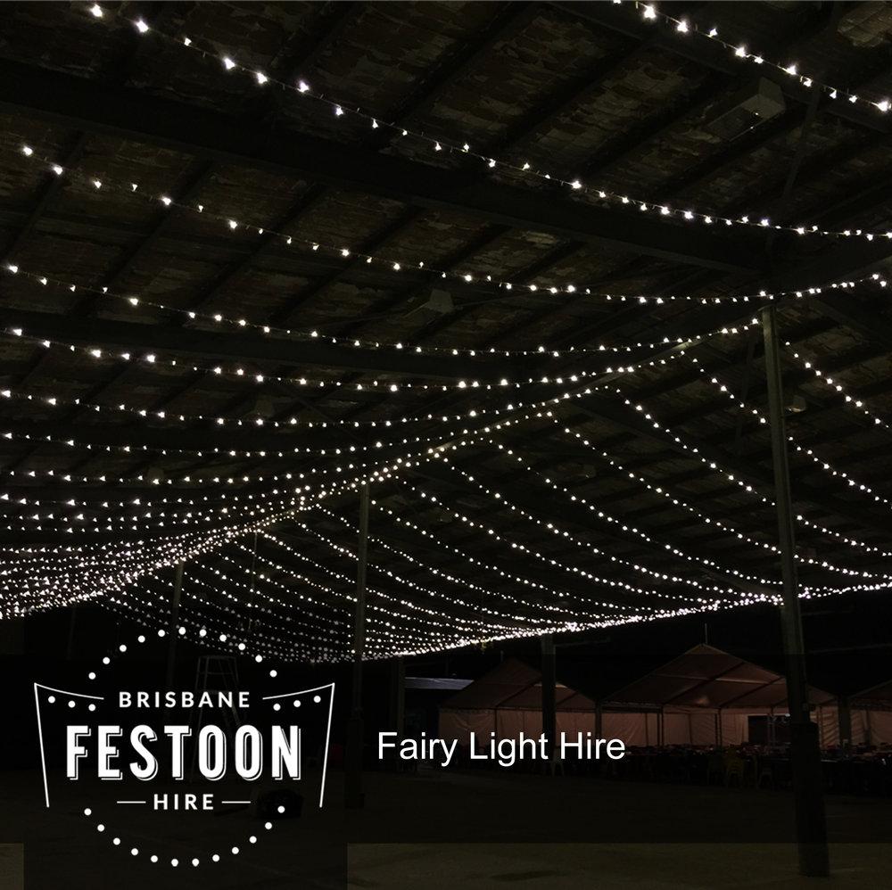 Brisbane Festoon Hire - Fairy Light Hire 1.jpg