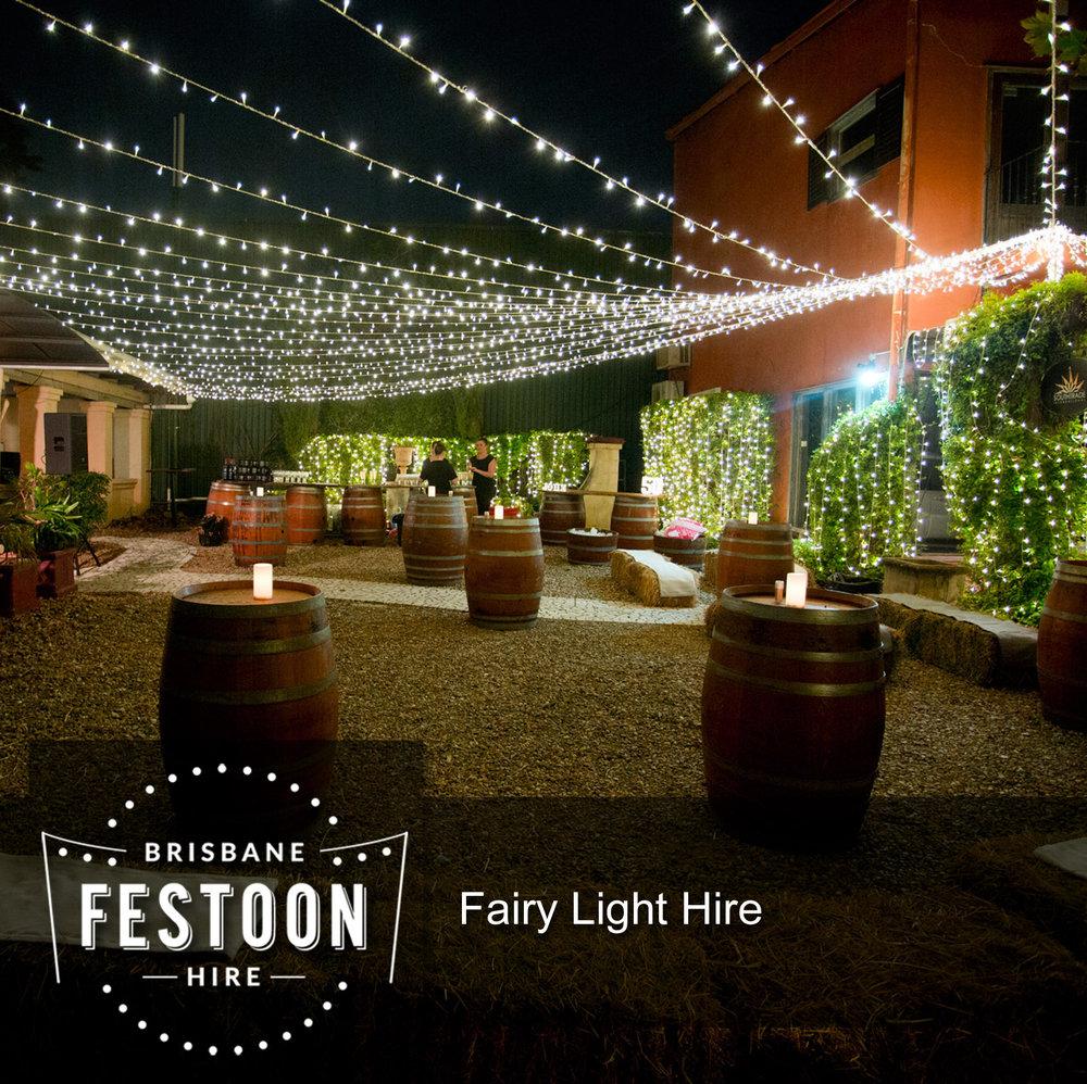 Brisbane Festoon Hire - Fairy Light Hire 3.jpg
