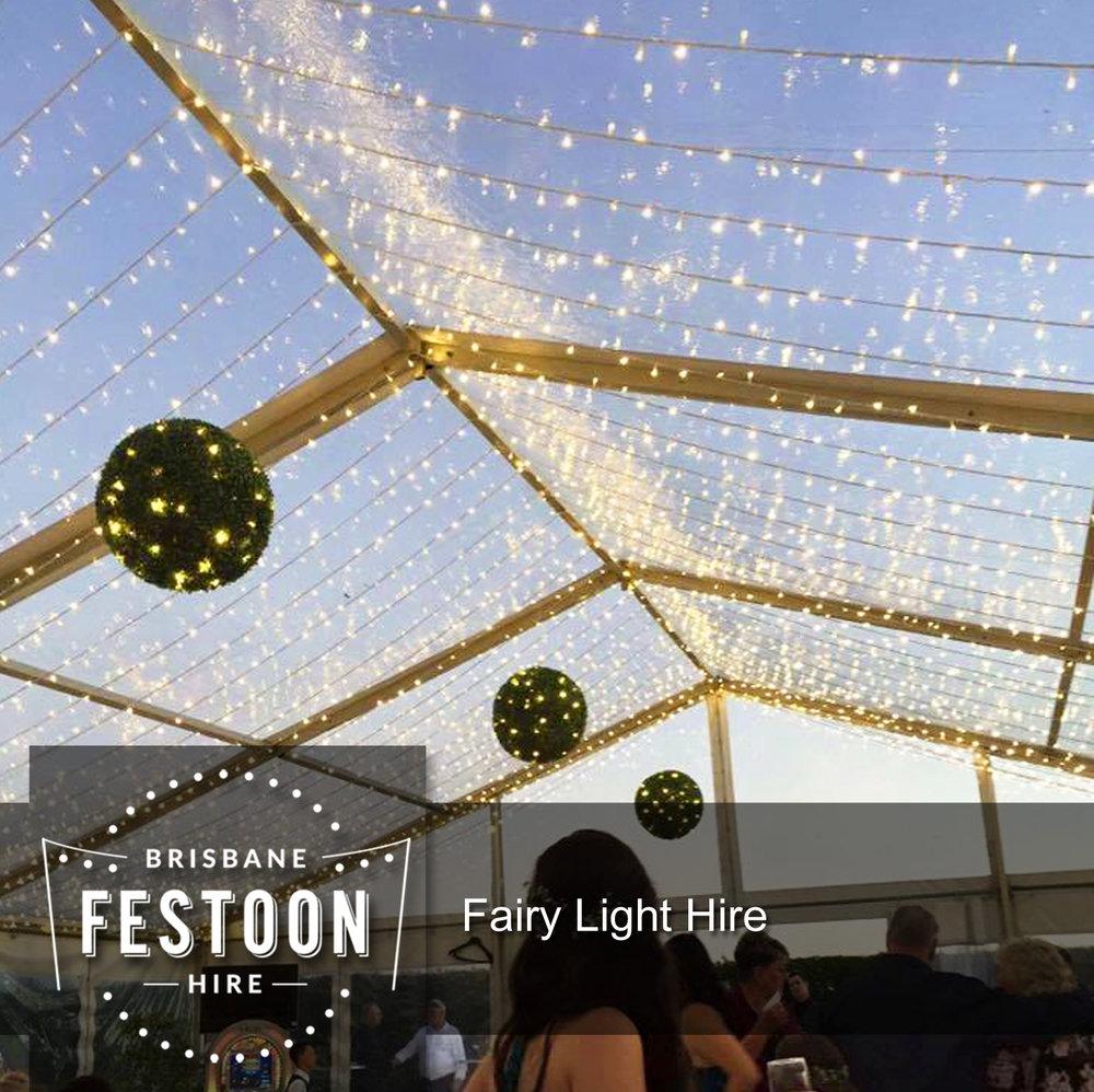 Brisbane Festoon Hire - Fairy Light Hire 4.jpg