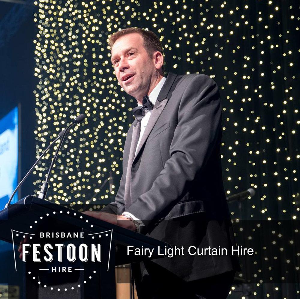 Brisbane Festoon Hire - Fairy Light Curtain Hire 3.jpg