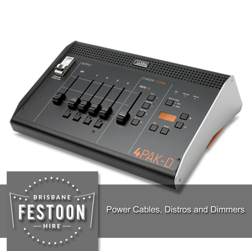 Brisbane Festoon Hire - Power 3.jpg