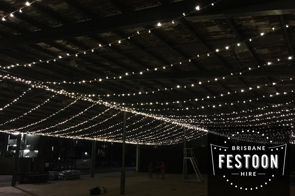 Brisbane Festoon Hire - Enoggera 1.jpg