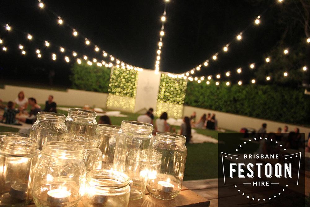 Brisbane Festoon Hire - JJ Engagement Party 1.jpg