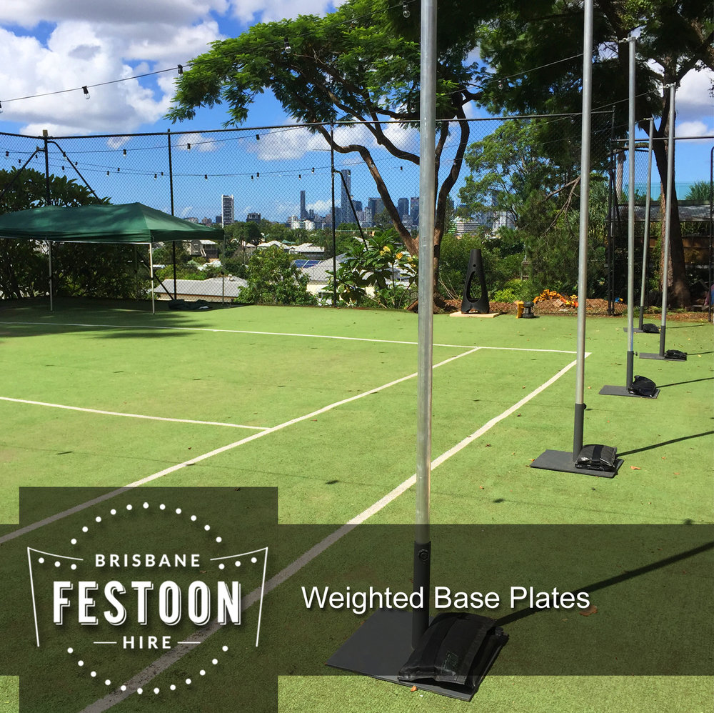 Brisbane Festoon Hire - Base Plate 1.jpg