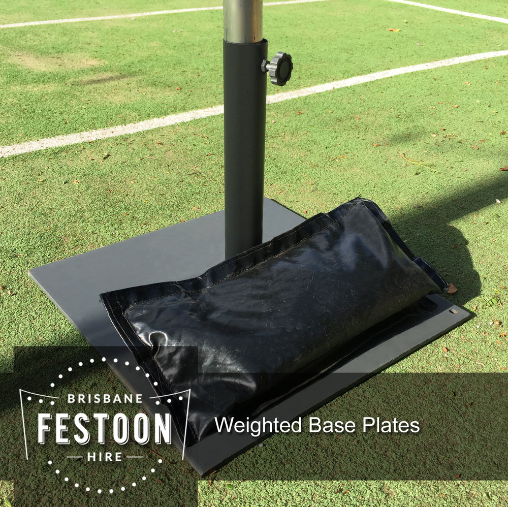 Brisbane Festoon Hire - Base Plate 2.jpg