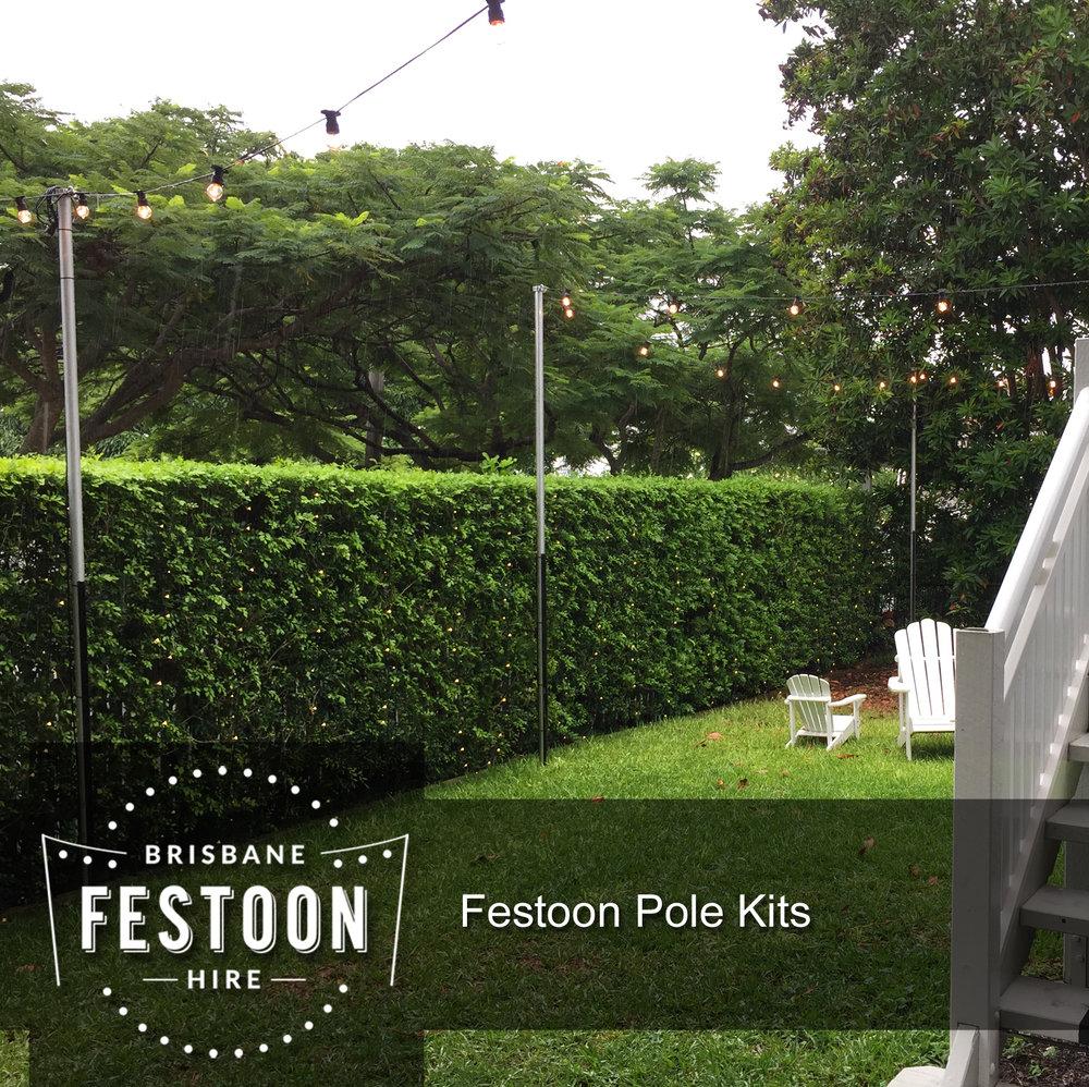 Brisbane Festoon Hire - Pole Kit 1.jpg