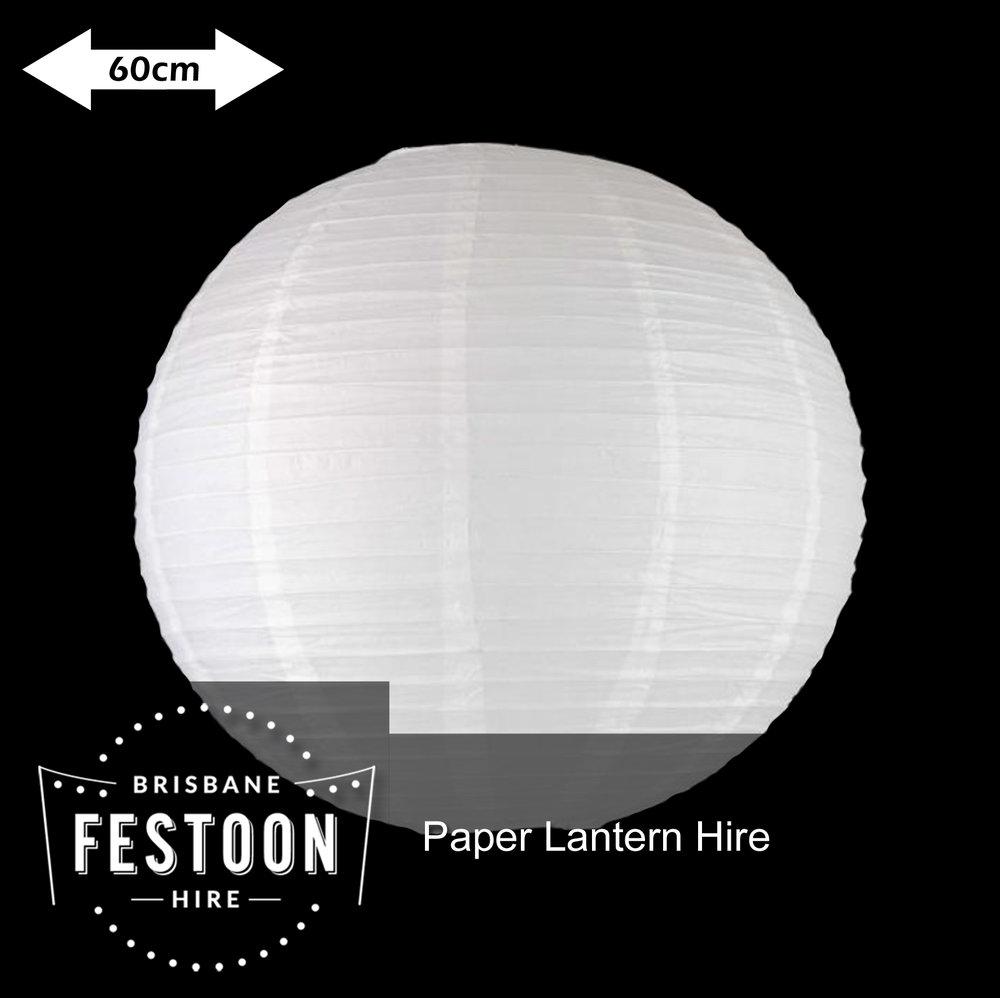 Brisbane Festoon Hire - 60cm Paper Lantern Hire 2.jpg