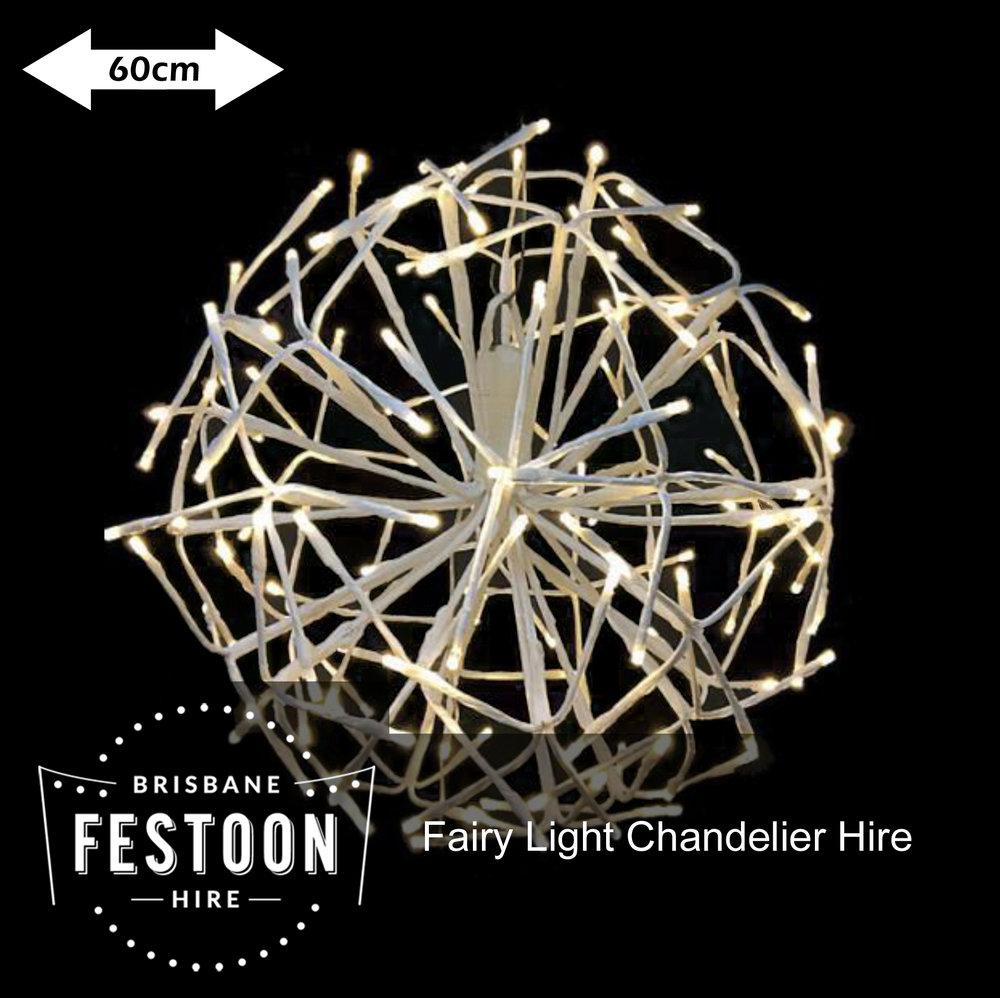 Brisbane Festoon Hire - Fairy Light Chandelier Hire 1.jpg