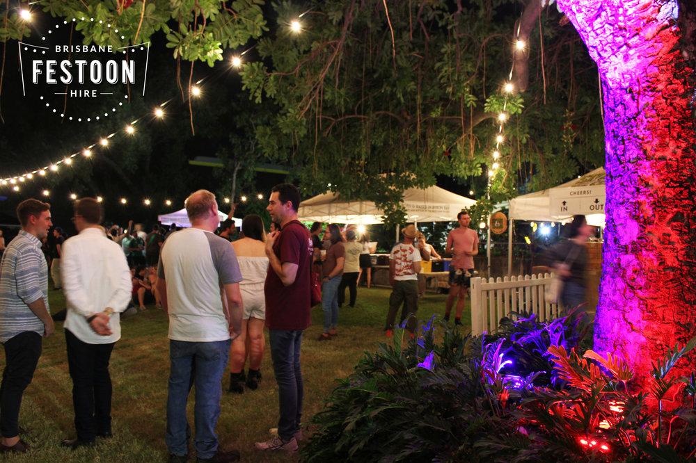 Brisbane Festoon Hire - Old Museum 9.jpg