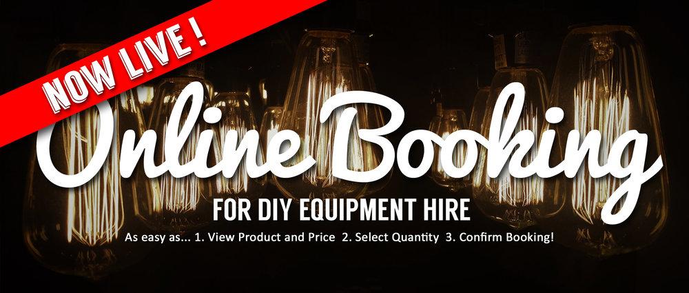 Brisbane Festoon Hire - Online Booking Banner.jpg