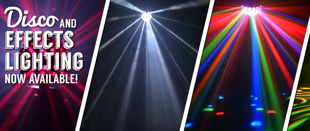 Brisbane Festoon Hire - Disco and Effects Lighting Banner Large.jpg