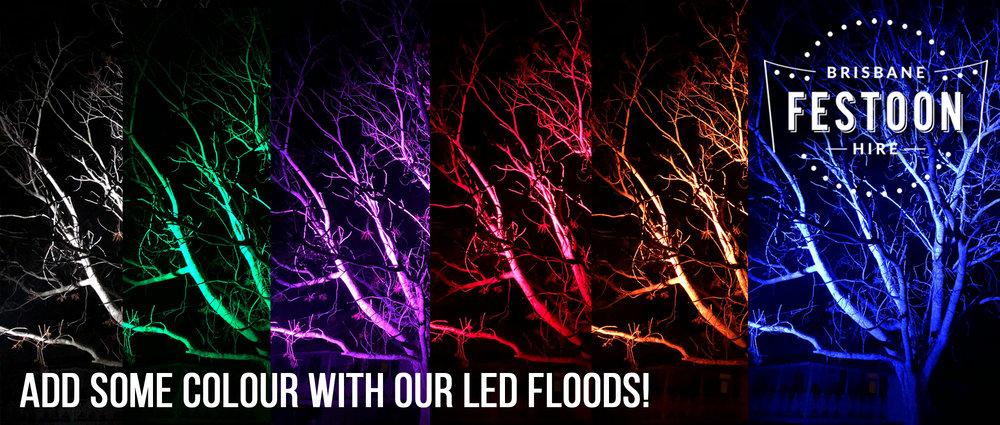 Brisbane Festoon Hire - LED Flood Hire.jpg