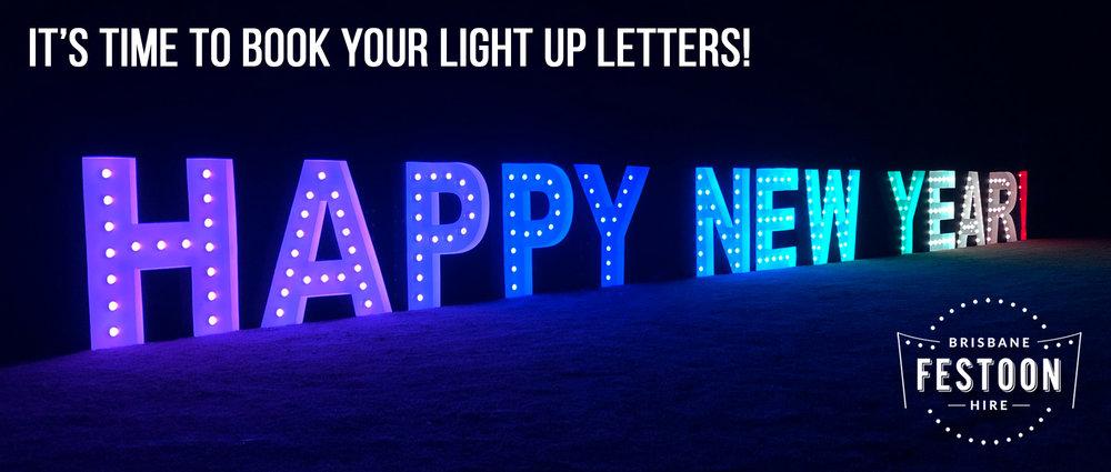 Brisbane Festoon Hire - Light Up Letter Hire.jpg