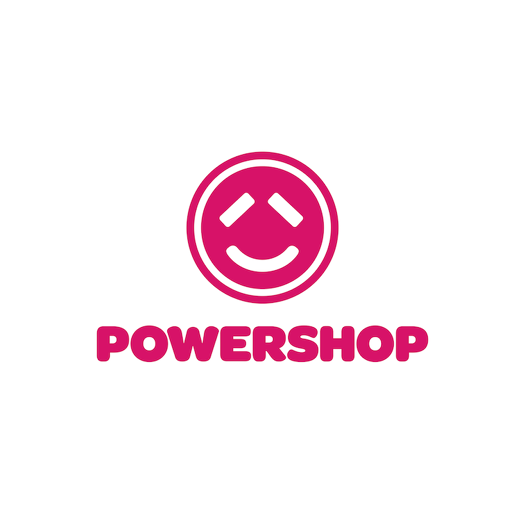 SunYield® Energy Retailer Powershop