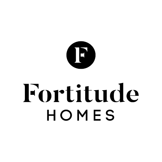 Fortitude Homes are affordable turn-key investment project homes designed and built to last a lifetime. Fortitude Homes believe in low maintenance designs and quality features that suit the modern lifestyle and busy families.