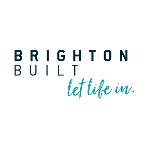 With over 30 years' experience and backed by the MJH Group, Brighton Homes offer a range of flexible architectural house plans perfect for the Brisbane, Gold Coast and Sunshine Coast lifestyle.