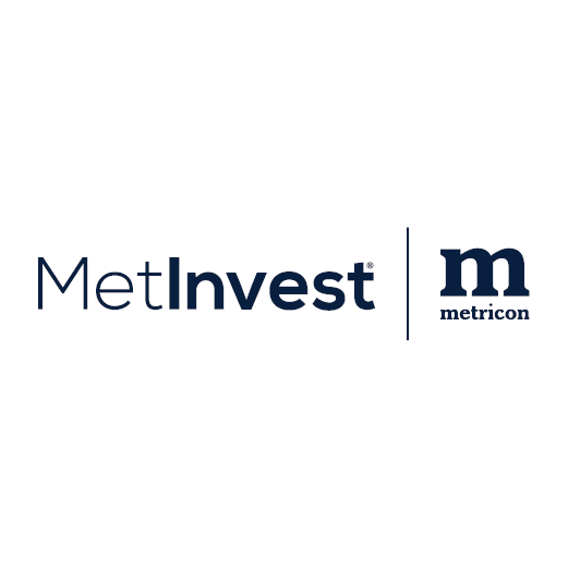 SunYield® Solar Energy Partner MetInvest