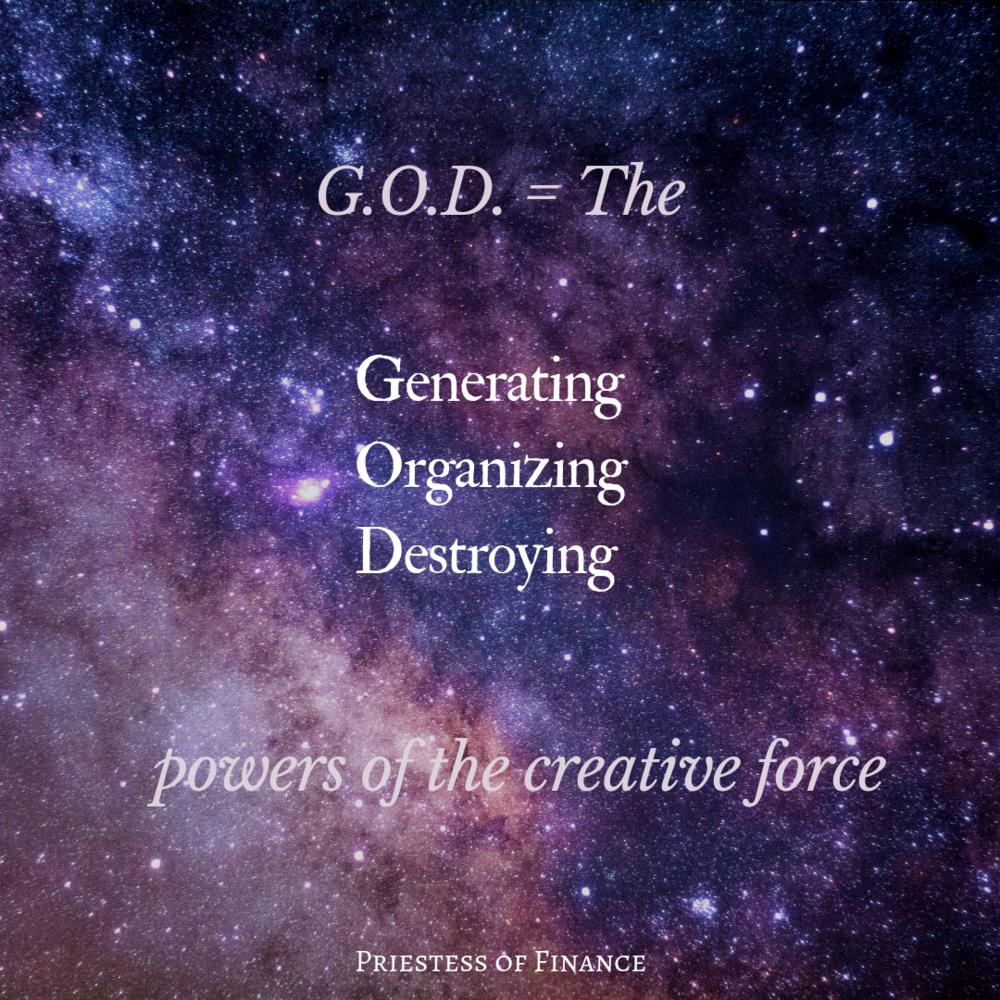 Virtual GOD Box.png