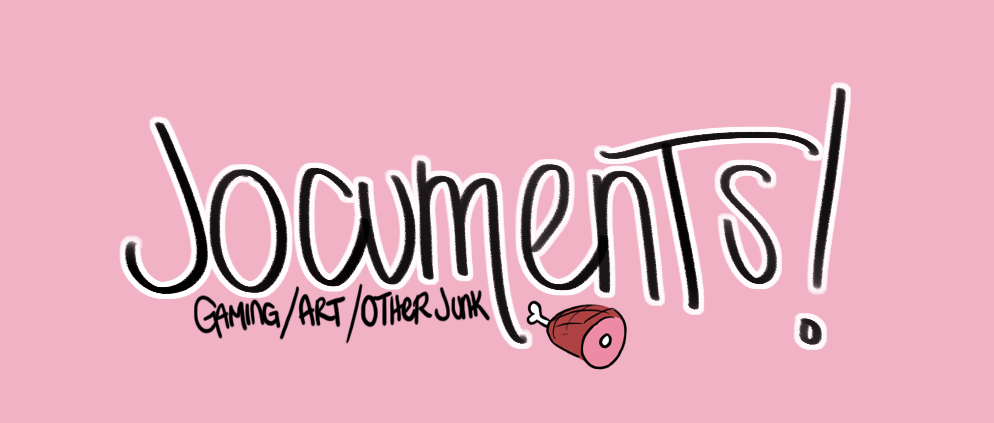 jocuments banner copy.png