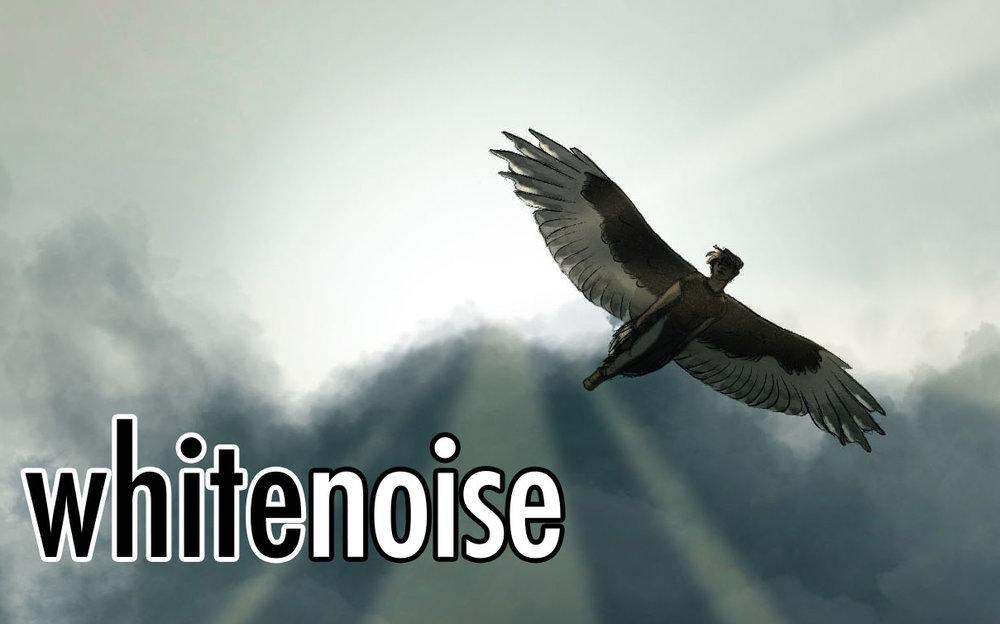 whitenoise2.jpg