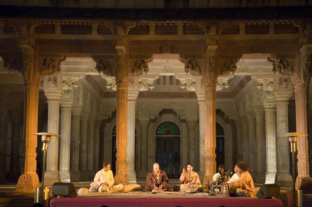 Courtly culture, Amber Fort - Copy.jpg