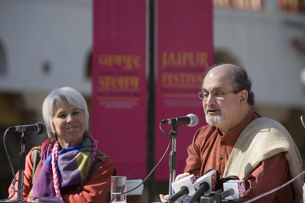 Literature Festival Salman Rushdie - Copy.jpg