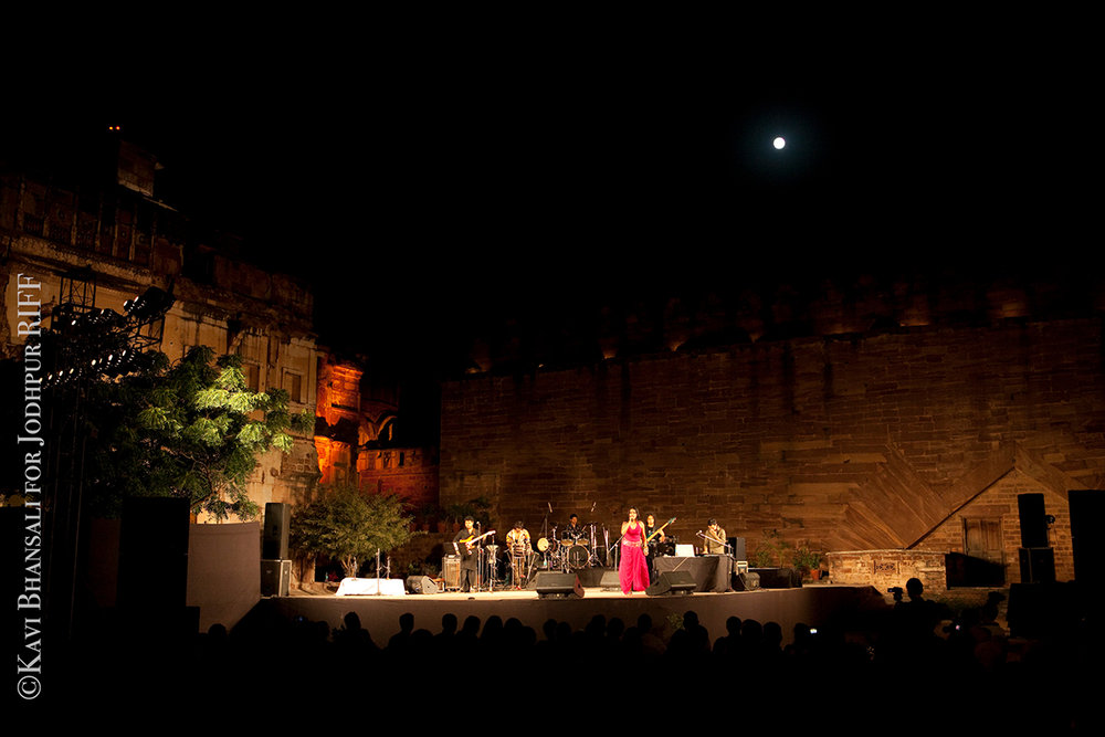 Main Stage at Old Zenana Courtyard.jpg