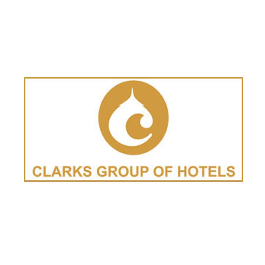 Clarks Logo square.jpg