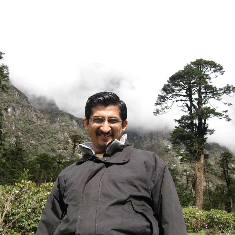 Tarun Kumar.jpg
