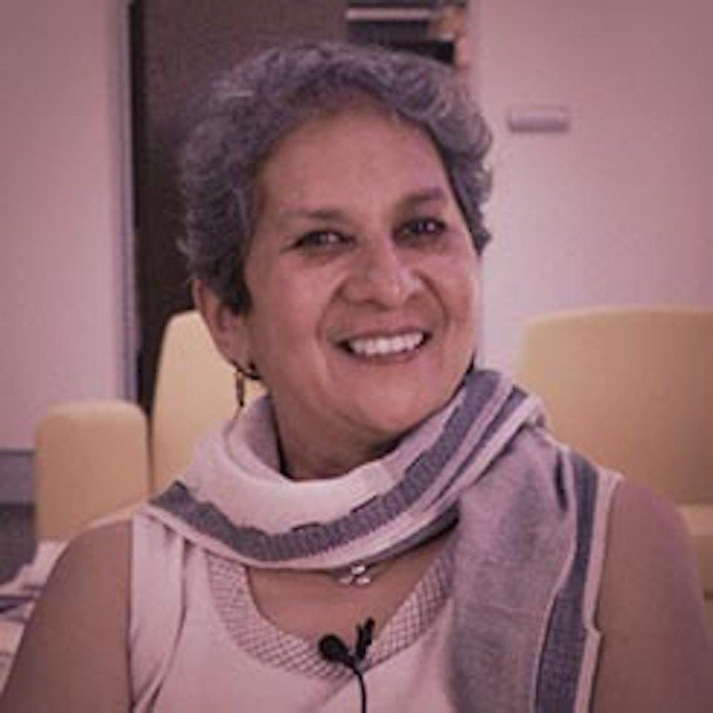 Shubha Chaudhuri.jpg