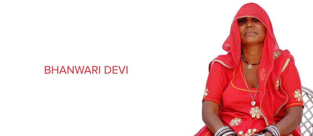 Banner (Bhanwari Devi_1).jpg