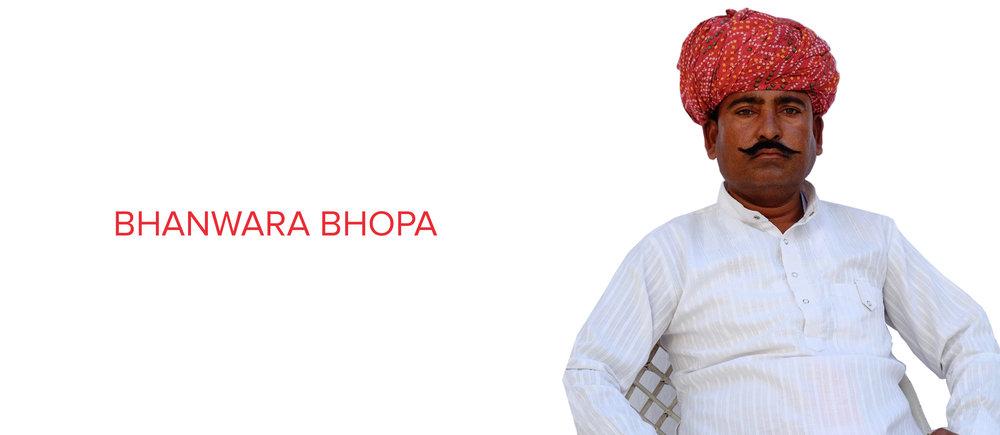 Bhopa Bhopi_Bhawara Bhopa 1.jpg
