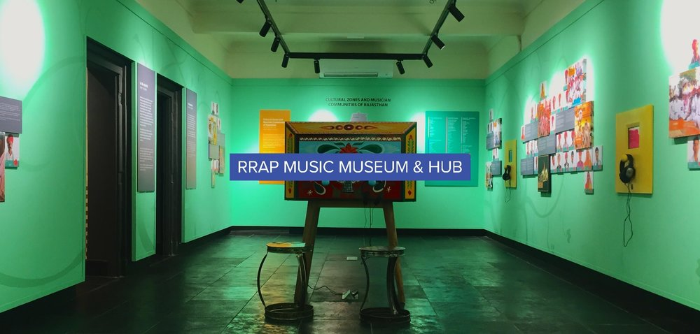 Website Banner RRAP Music Museum & Hub.jpg