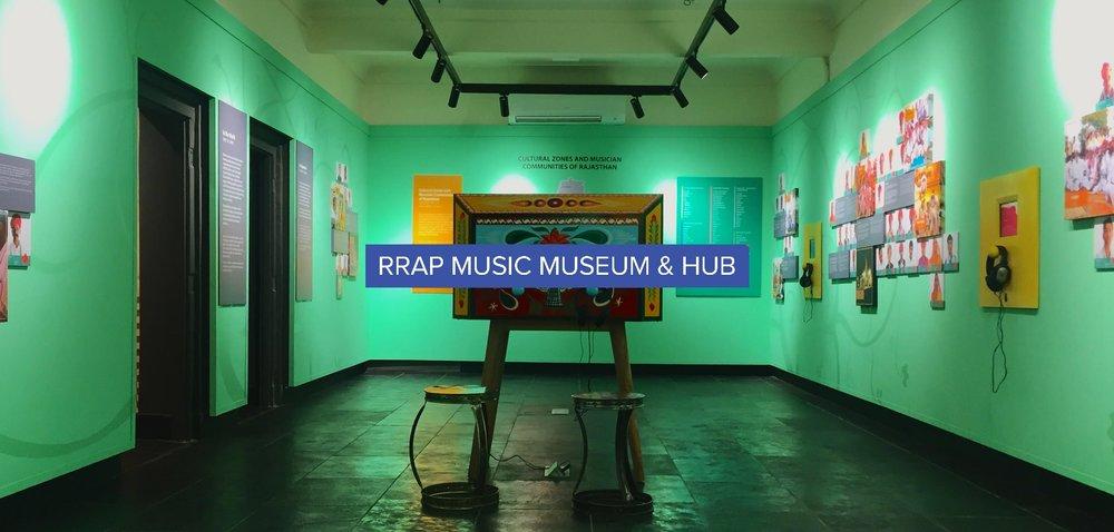 Website Banner RRAP Music Museum & Hub.jpg