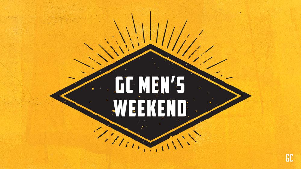 Men's Weekend slides-01.jpg