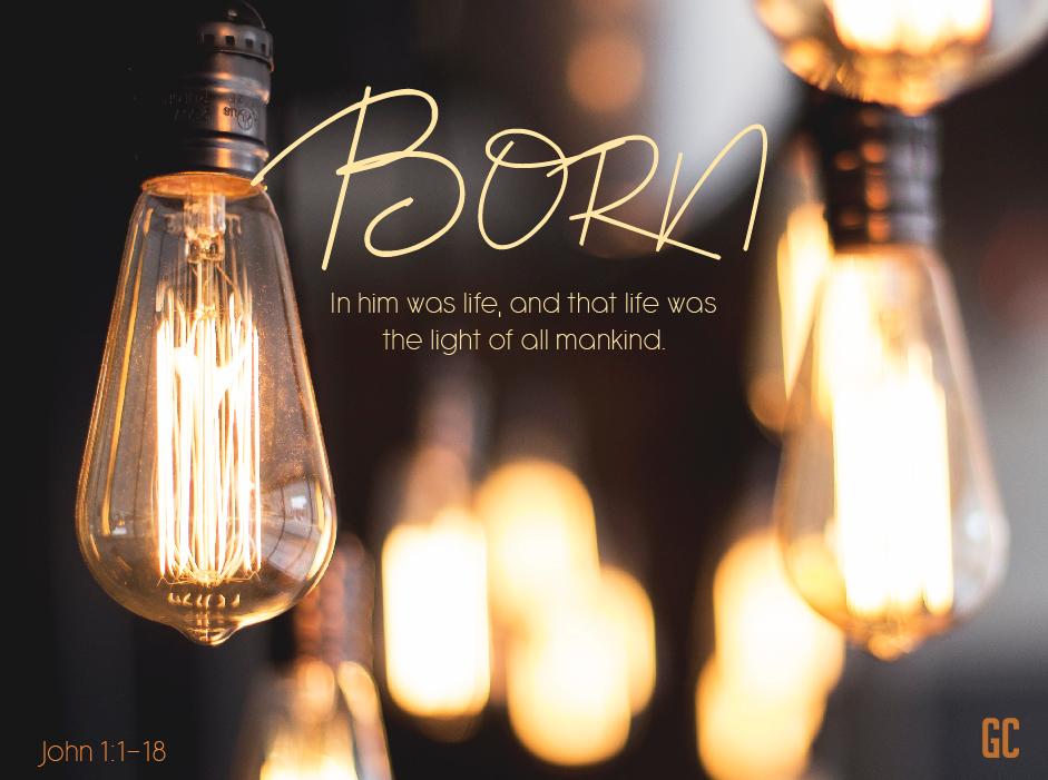 BORN1-06.jpg