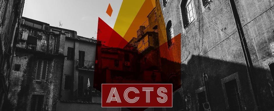 Acts_1-01.jpg