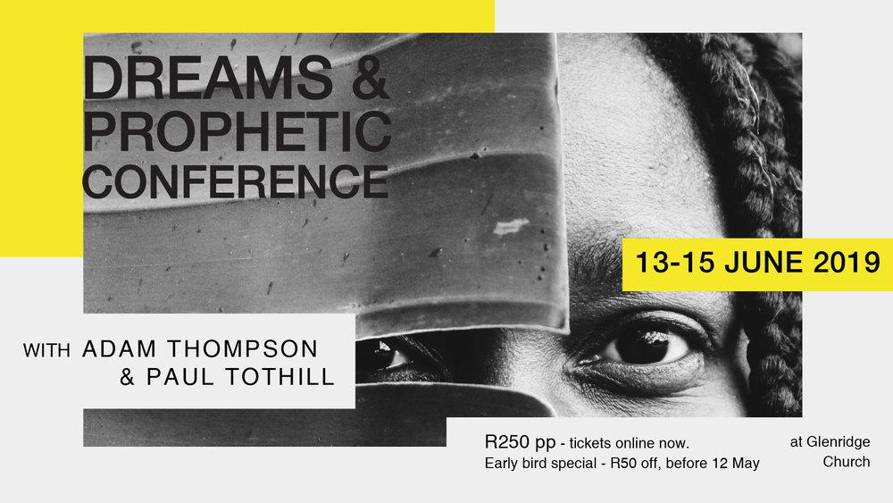 Dreams&Prophetic Conference slide updated-04.jpg