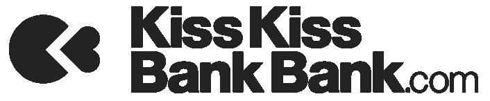 logo-kisskissbankbank-hover.png