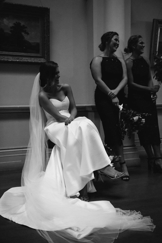 Jasmine_Adam_Wedding_1953.jpg