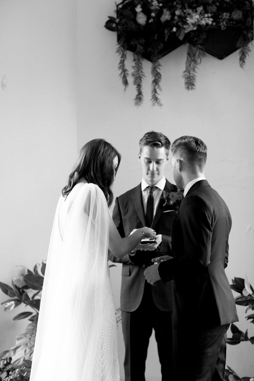 Natasha&Alecco-Ceremony-305.jpg