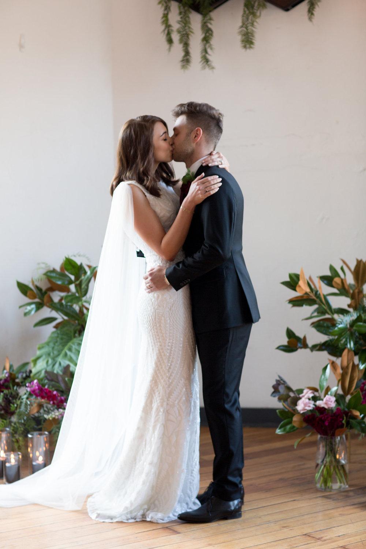 Natasha&Alecco-Ceremony-309.jpg