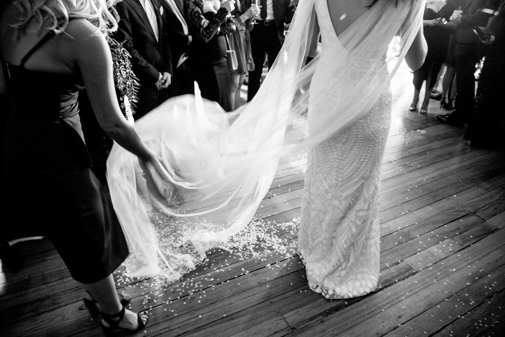 Natasha&Alecco-Ceremony-325.jpg