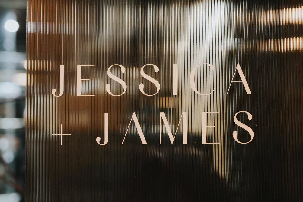 Jess+James-106.jpg
