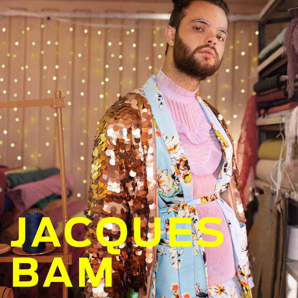 Jacques image 5.jpg