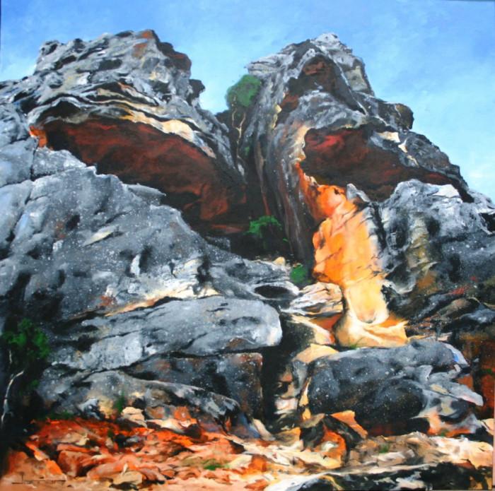 sandstone-outcrop-cattle-duffers-flat-910-x-910mm-e1421390125814.jpg