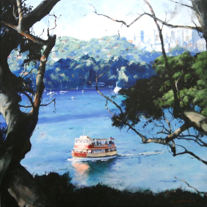 cockatoo-island-ferry-through-the-trees-iii.jpg
