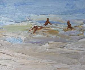 Body surfing-Dee Why.jpg